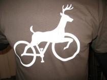 Stag Bikes Shirts!