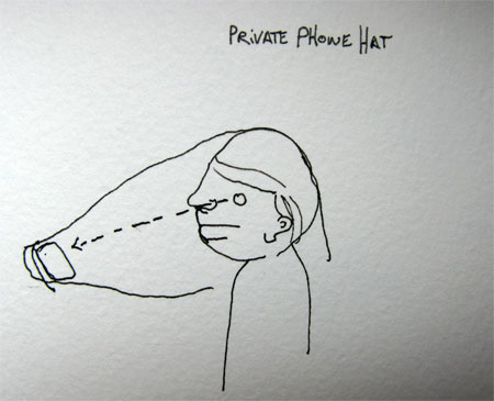 private_phone_hat